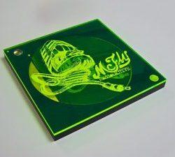 mcfly-cd-case-1-300x225