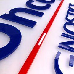 concepta-cnc-acrylic-letters