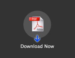 grafikpod download