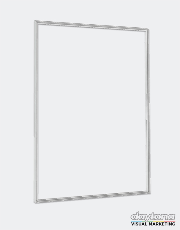 tfs easyfix tension fabric frame